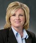 Photo May- Penny W - State Farm Insurance Agent