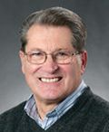 Photo Herb Schlereth Ins Agency Inc - State Farm Insurance Agent